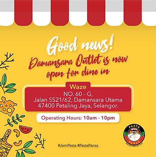 FB & IG Ads_Damansara Outlet.png