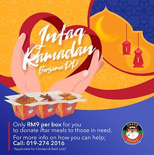 Infaq Ramadan_Promo.png