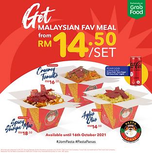 Malaysian Favorite Set Meal_Promo Column.png