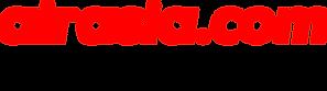 airasia com_tagline_logo.png