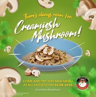 Fb Ads_Cremiesh Mushroom 2.png