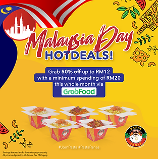 FB Ads_Malaysia Day Hotdeals-01.png