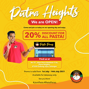 Promo Column_Putra Heights.png
