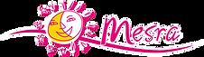 kedai-mesra-petronas-logo-B61A0AC62F-see