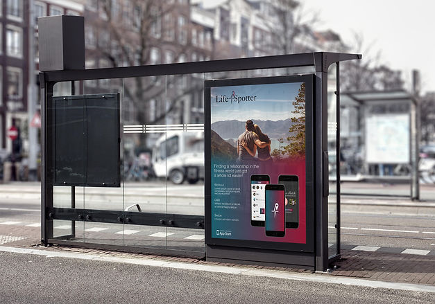 App-Bus-Stop-Billboard.jpg