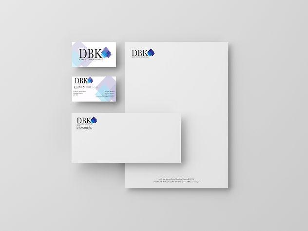 DBK Stationary Mockup.jpg