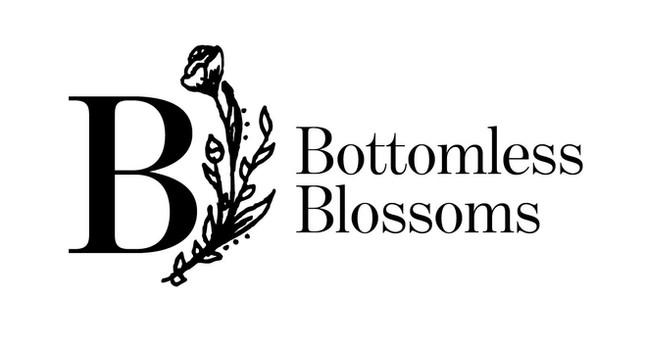 Bottomless Blossoms-04.jpg