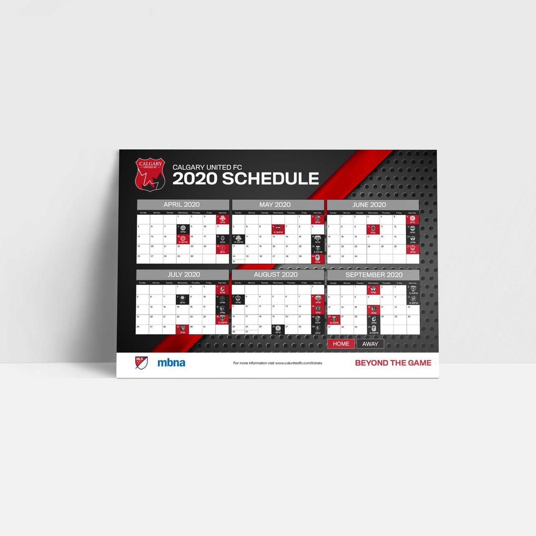 Schedule Card.jpg