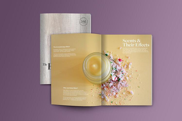 Body Bliss Brochure Mockup.jpg