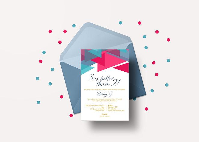 Gender Reveal Invite Mockup.jpg