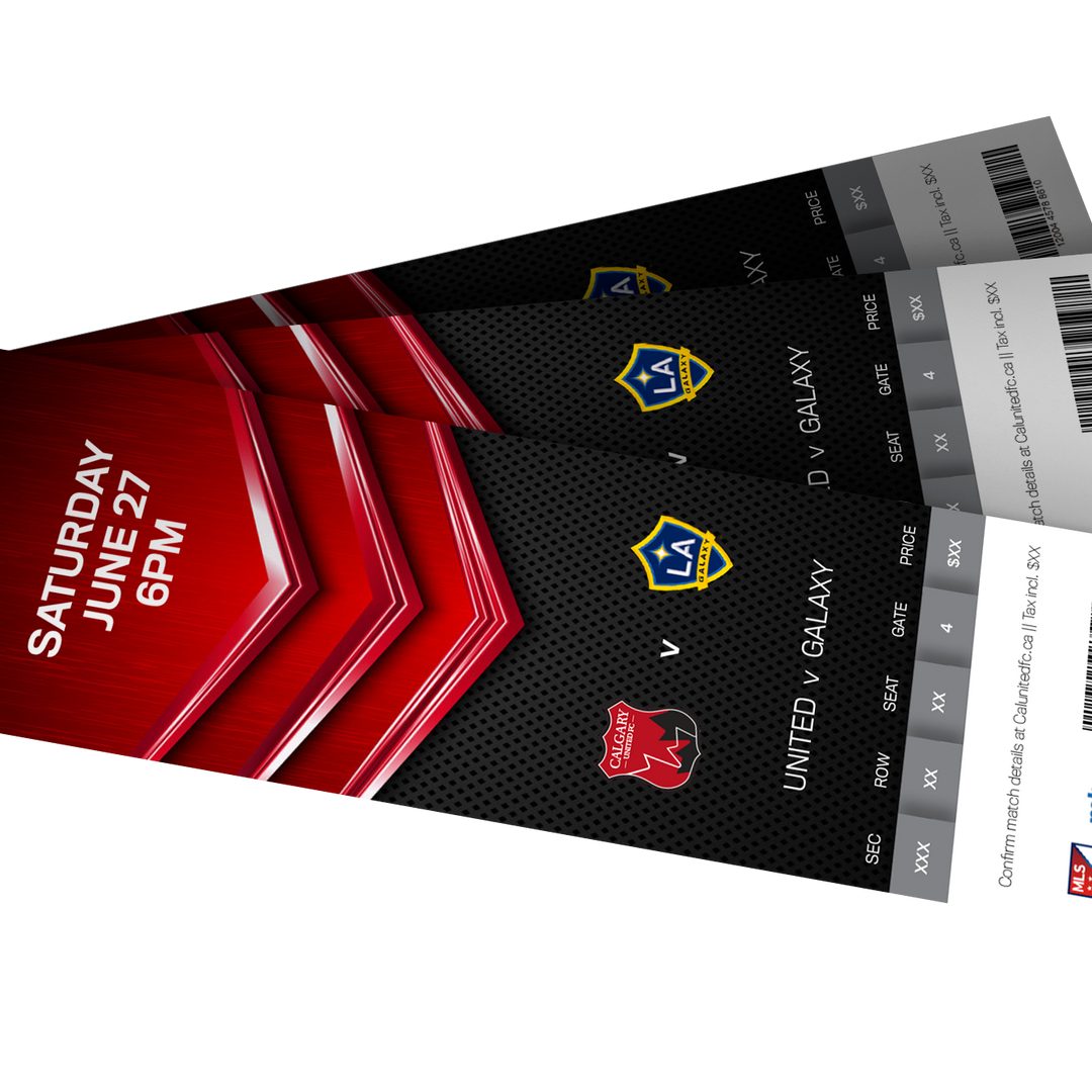 Ticket mockup (v.ketom).png