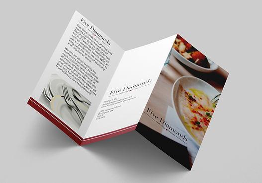 DE_Trifold_Leaflet_Mockup.jpg