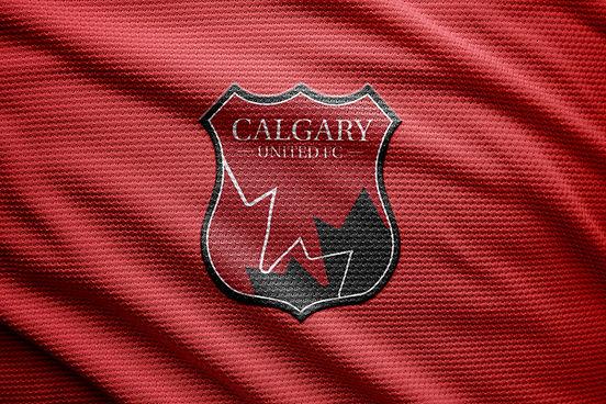 Logo Mockup Sport Jersey.jpg