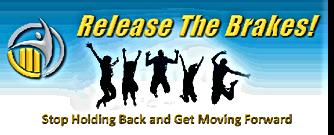 Release_Seminar_Header-463x187.png