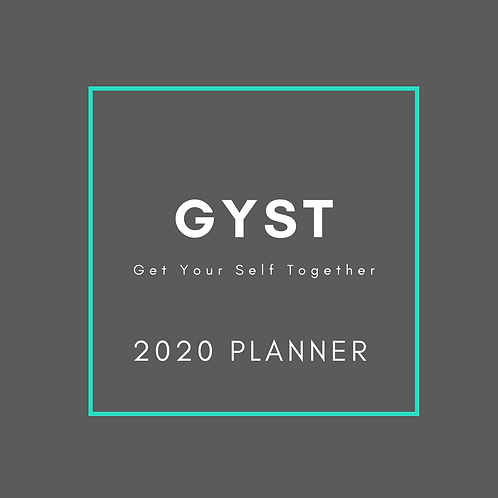 The 2020 GYST Planning System