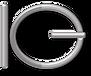 kglogoweb.png