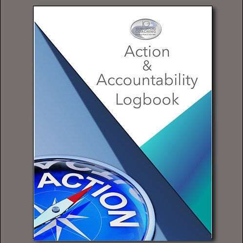 Accountability and Achievement Logbook