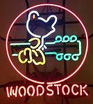 wood stock.jpg