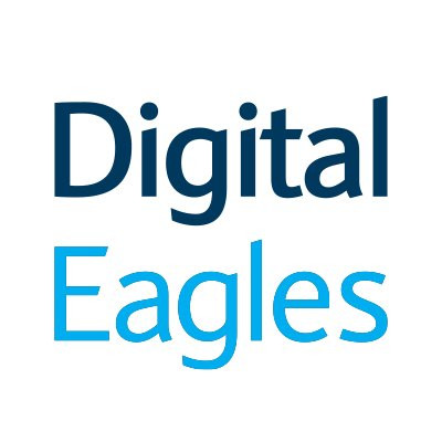 Finance Tips From The Barclay Digital Eagles