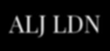Copy of ALJ LDN_edited_edited.png