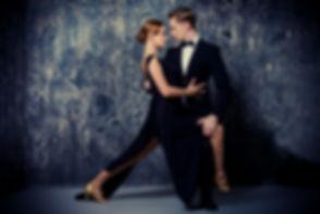 enjoy-tango-dance.jpg