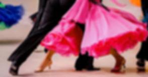 Waltz-Dance-Feet_600x315.jpg
