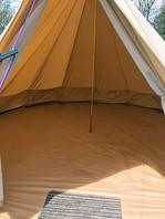 Bell Tent inside.jpg