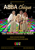 Abba Quiz Cover.png
