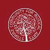 Stormz Community Logo 2021.jpg