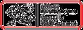 WG_logo_landscape_CMYK.png