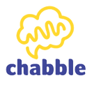 Chabble Logo transparent.png