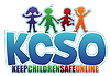 New KCSO LOGO 2019 small.png