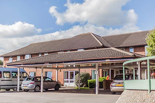 shaftesbury-place-front-exterior.jpg
