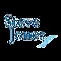 logo 1000.png