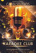 karaoke club edit for FB Ad copy.jpg