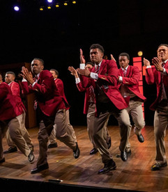 choir-boy-2-1000x741.jpg