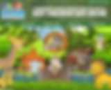 website front page.png