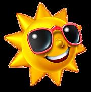 depositphotos_10795422-stock-photo-smiling-summer-sun-character.png