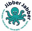 JIbber Jabber 1000.png