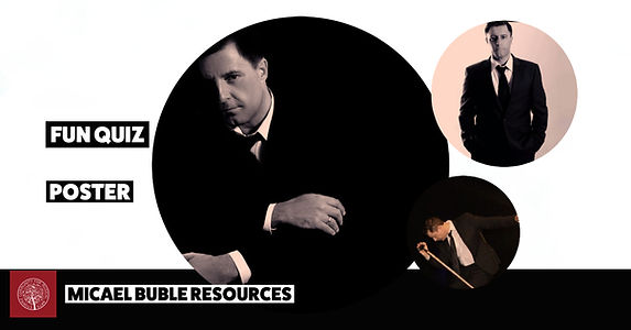 Buble Resources.jpg