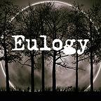 eulogy.jpg