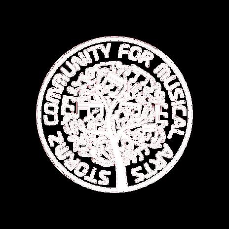 Stormz Community Logo 2021 Skeleton.png