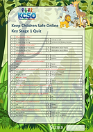 KCSO Quiz.png