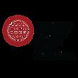 IWF Logo 1000.png