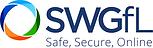 swgfl logo.png
