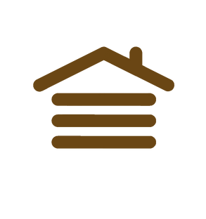cover cabin only brown.png