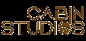 Cabin Studios Logo v4.png