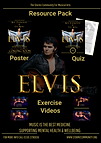 Elvis email thumbnail.png