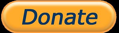 Download-PayPal-Donate-Button-PNG-Clipar