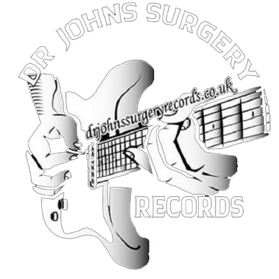 dr ohns surgery records cut out.png